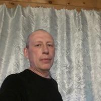 Андрей, 51 год, Телец, Иркутск