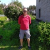 Сергей, 48, г.Тихвин