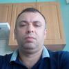 миша, 41, г.Псков