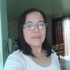 Salvacion, 54, г.Себу