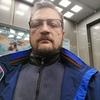 Виталий, 50, г.Одинцово