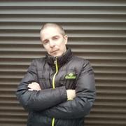 Andrey 26 Николаев