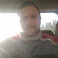 Матвей, 31 год, Весы, Волгодонск