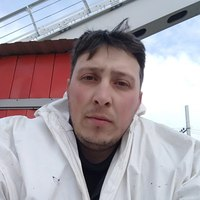 Борис, 37 лет, Лев, Москва