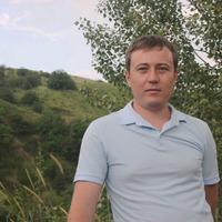 Равиль, 36 лет, Овен, Ташкент