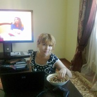 Айгуль, 36 лет, Скорпион, Астана