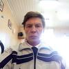 Александр, 47, г.Челябинск