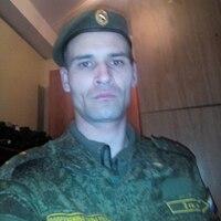 олег, 39 лет, Скорпион, Москва