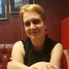 Olga, 30, г.Санкт-Петербург