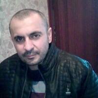Н али, 38 лет, Лев, Москва