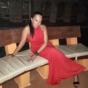 АННА, 43 года, Близнецы