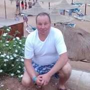 Эдуард 45 Сороки
