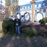 cергей, 31 год, Овен, Пермь