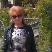 Ирина 58 Жлобин