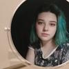 Anastasia, 20, г.Улан-Удэ