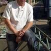 Alexandr, 44, г.Лиепая