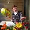 LANA, 72, г.Торонто