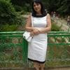 Елена, 53, г.Хмельницкий