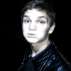 Андрей Сергеевич, 25, г.Андреаполь