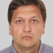 Konstantin 48 лет (Рак) Юхнов