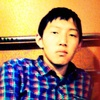 Михаил, 21, г.Бердигестях