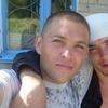 Евгений Логинов, 33, г.Красноуральск