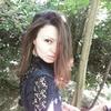 Лина, 29, г.Сочи