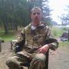Даниил, 41, г.Москва