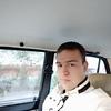 Павел, 26, г.Минск