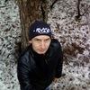 Валентин, 25, г.Пермь