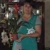 Жанна, 44, Красноград