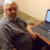 Федор, 59, г.Тверь
