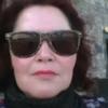 Ganna krushynska, 57, г.Braunschweig