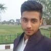 Jatin, 21, г.Гхазиабад