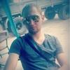 Pasha Barma, 24, г.Хмельницкий