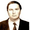Николай, 58, г.Кропоткин