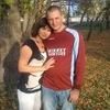 Алена, 23, г.Апостолово