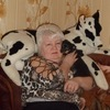 Галина, 60, г.Тула
