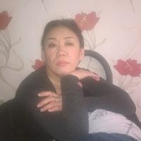 Ирина, 48 лет, Весы, Иркутск