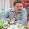 Серж, 52, г.Ахтубинск