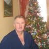 александр, 56, г.Белгород