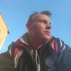 Александр, 26, г.Даугавпилс