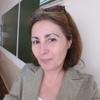 Рахимова, 51, г.Ташкент