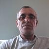 Амонилло, 50, г.Ставрополь