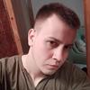 Ivan, 21, г.Харьков