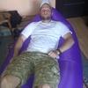 Александр SanyOK, 28, г.Орша