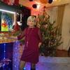 Валентина, 51, г.Николаев