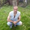 владимир, 46, г.Пенза