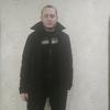 Сергей, 29, Антрацит