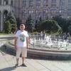Альберт, 50, г.Киев